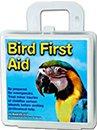 bird-1st-aid-kit