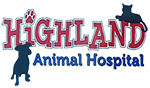 Highland Animal Hospita
