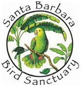 Santa Barbara Bird Sanctuary