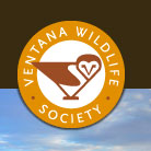 Ventana Wildlife Foundation