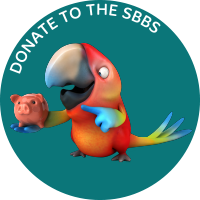 Donate To The SBBS