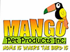 Mango Pets