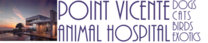 Point Vicente Animal Hospital